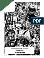 thickening-basics BEST.pdf
