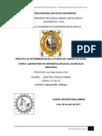INFORME 02 PUREZA DE CIANURO- PADILLA FABIAN JEAN PAUL.docx