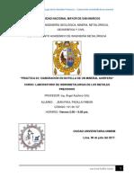 INFORME 03 CIANURACIÓN EN BOTELLA - PADILLA FABIAN JEAN PAUL.docx