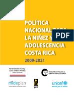 Anexo VI.pdf