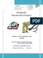 proyecto control estad. de la calidad.docx