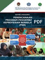 Buku_1-5_PKB