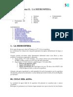 HIDROSFERA 3.pdf
