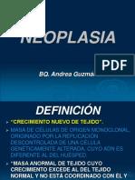 05-neoplasia1485