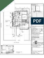 2015 - AR - ANB - First Floor Plan