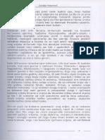 7_PDFsam_Podsjetnik Na Stanja Umrlih i a - Kurtubi