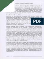 8_PDFsam_Podsjetnik Na Stanja Umrlih i a - Kurtubi