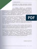 9_PDFsam_Podsjetnik Na Stanja Umrlih i a - Kurtubi