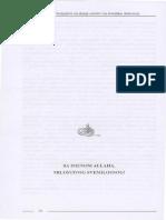 10_PDFsam_Podsjetnik Na Stanja Umrlih i a - Kurtubi