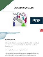 PPT Ampliacion1 U02 Habilidades Sociales