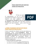 10 CLAVES PARA IDENTIFICAR NUEVAS OPORTUNIDADES DE NEGOCIO.docx