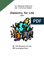 1.chemistry-for-life.pdf