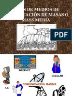 53662_Tipos Medios de Comunicación&1