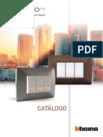 catalogo-quinzino-mx.pdf