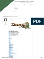 Guia Disgaea 2 v1