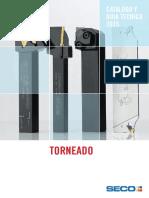 SECO_TOOLS_CATALOGO_TORNEADO_2016.pdf
