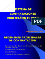 Contratacion Publica 1.ppt