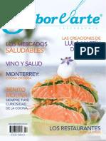 revista Saborearte.pdf