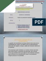 GESTION DE INVERTARIOS.ppt