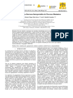 8297-29914-1-PB.pdf