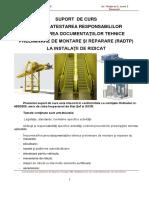 SUPORT DE CURS RADTP IR - 2014.pdf