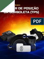 tps ds.pdf