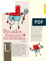 Pecados Financieros + Recurrentes.pdf