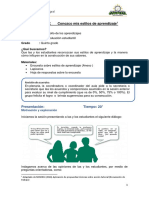ATI5 - S07 - Dimensión de los aprendizajes.docx
