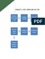 A ETNOLOGIA DA ASSIMILAÇÃO.docx