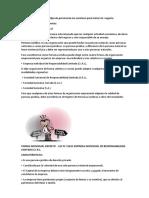 constitucion d eempres eirl.docx