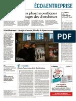 Le.monde.eco.Et.entreprise.29.Octobre.2017.French