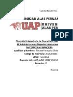 MATEMATICAFINANCIERA-2014208533