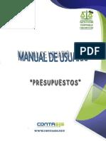 B18. PRESUPUESTOS.pdf