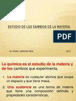 Diapositiva 01 Materia