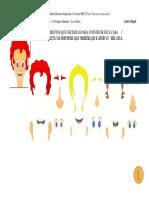 f_ia03_010.pdf
