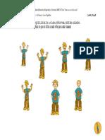 f_ia00_021.pdf