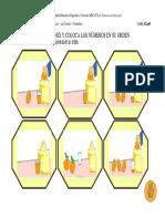 f_ic02_022.pdf