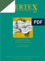 Prioridad 1 - Vertex52 Tenconi Interconsulta Pag 97