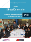 modulo1-direccion-escolar.pdf