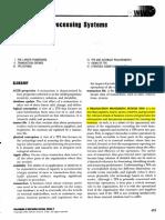 10.1.1.458.8863.pdf