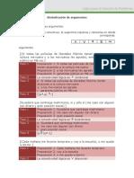 1708 Simbolizacion de Argumentos U2 Jose Palacios