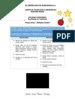 Estrategia+metodológica+-+Equalizador+de+Tomlinson