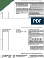 1.3 Evaluaciones externas internacionales.docx