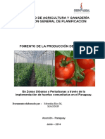 Proyecto_Produccion_de_Tomate_2014.pdf