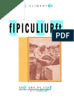 219596997 Apicultura a a Climentov 1952 241 Pag