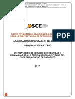 08 Bases Servicio Vigilancia Tarapoto as 0242017osce 20170929 171631 475