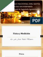 Sesión 1_Física y Medición.pptx