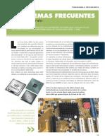 Problemas Con Los Microprocesadores