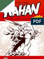 Rah Ant 4
