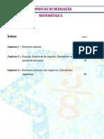 m5fn_p1_resolucoes.pdf